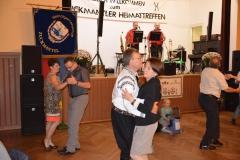 treffen_2015_dietmar_110