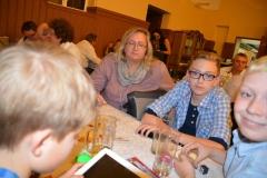 treffen_2015_dietmar_131