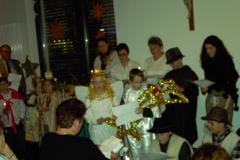 adventsfeier_2006_14