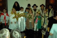 adventsfeier_2006_17