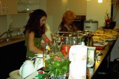 adventsfeier_2006_20