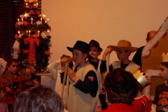 adventsfeier_2007_10