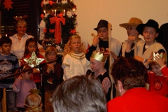 adventsfeier_2007_11