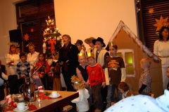 adventsfeier_2007_13