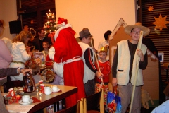 adventsfeier_2007_14