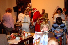 adventsfeier_2007_15
