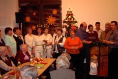 adventsfeier_2007_19