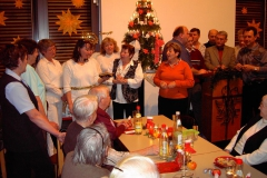 adventsfeier_2007_21