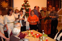 adventsfeier_2007_22