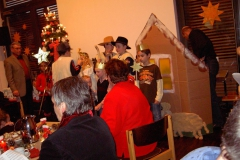 adventsfeier_2007_5