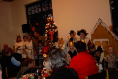 adventsfeier_2007_6