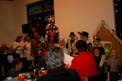 adventsfeier_2007_7