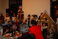 adventsfeier_2007_8
