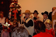 adventsfeier_2007_9