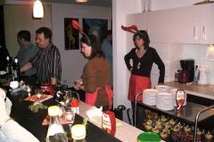 adventsfeier_2008_22