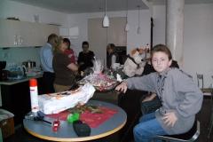adventsfeier_2008_3