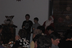 adventsfeier_2008_48