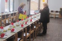 adventsfeier_2012_1