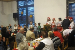 adventsfeier_2012_12