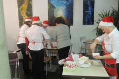 adventsfeier_2012_15