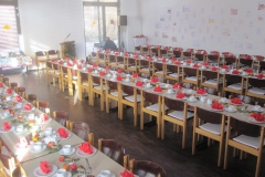 adventsfeier_2012_8