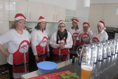 adventsfeier_2012_9