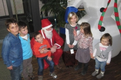 adventsfeier_2013_10