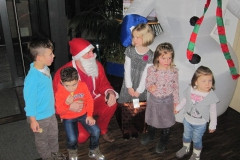 adventsfeier_2013_11