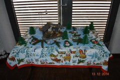 adventsfeier_2014_10