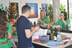 adventsfeier_2014_21