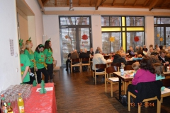 adventsfeier_2014_28