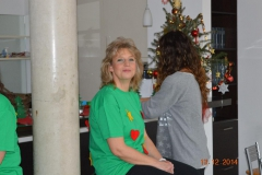 adventsfeier_2014_3