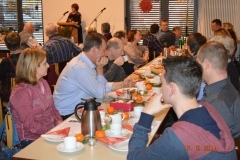 adventsfeier_2014_30