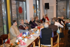 adventsfeier_2014_34