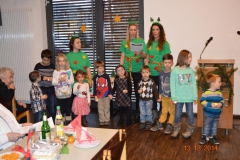 adventsfeier_2014_36