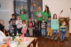 adventsfeier_2014_37