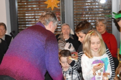 adventsfeier_2014_39