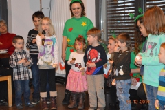 adventsfeier_2014_40