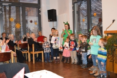 adventsfeier_2014_41