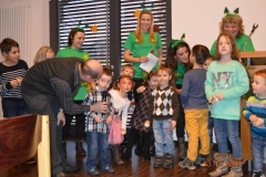adventsfeier_2014_42