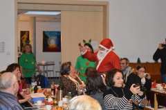 adventsfeier_2014_45