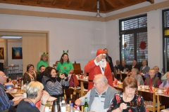adventsfeier_2014_47
