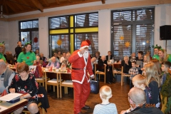 adventsfeier_2014_49
