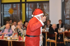 adventsfeier_2014_50
