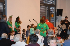 adventsfeier_2014_55