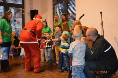 adventsfeier_2014_56