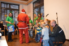 adventsfeier_2014_58