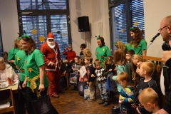 adventsfeier_2014_65