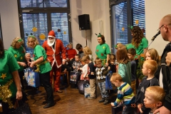adventsfeier_2014_66