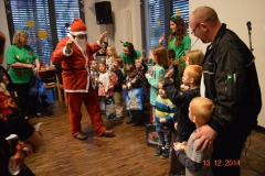 adventsfeier_2014_67